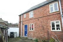 Wheel Lane Terraced house to rent