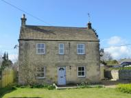 2 bedroom Cottage in Great Lane, Greetham