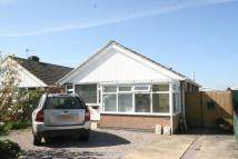 Town House to rent in Wenton Close, Cottesmore