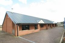 Commercial Property to rent in Rutland Garden Village...