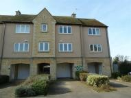3 bedroom Town House in Gresley Drive, Stamford