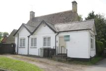 property to rent in West End, Exton