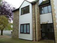 1 bedroom Apartment to rent in Phillips Court, Stamford