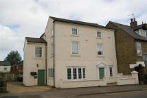 property to rent in Leicester Road, Uppingham