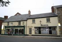 property to rent in Church Street, Oakham
