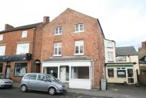 property to rent in North Street East, Uppingham
