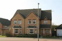 4 bed Detached house in Hazel Close, Uppingham