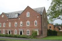 Town House to rent in Ayston Road, Uppingham