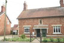 3 bed semi detached home in Main Street, Empingham