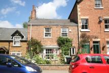 3 bedroom Cottage in Stockerston Rd, Uppingham