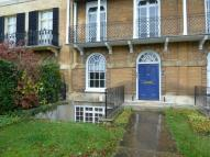1 bed Apartment to rent in Rutland Terrace, Stamford