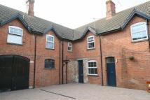 Apartment to rent in Ranksborough Drive...
