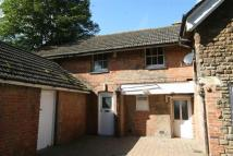 1 bedroom Apartment to rent in Ranksborough Drive...