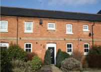 Terraced home to rent in Kimball Close, Ashwell