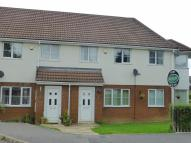 3 bedroom Terraced house to rent in Welland Way, Oakham