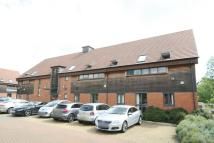 property to rent in Saddlers Court, Oakham Office Park, Oakham
