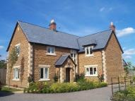 4 bedroom Detached house in Stapleford Road...