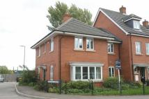 4 bed semi detached house to rent in Barleythorpe Road