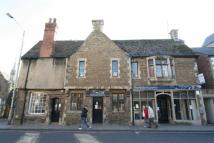 property to rent in High Street, Oakham