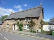 Cottage to rent in Northgate, Oakham