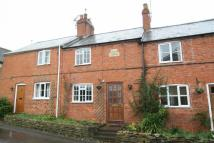 2 bedroom Terraced property to rent in Pinfold Lane...