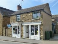 property to rent in South Street, Oakham