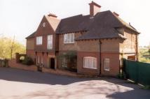 5 bed Detached house to rent in Springback Way, Uppingham