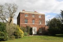 Country House in Ashwell