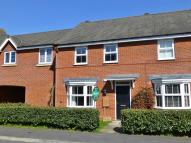 semi detached house in Firs Avenue, Uppingham