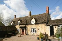 Church Street Cottage to rent