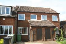 2 bedroom home to rent in Ladywell, Oakham