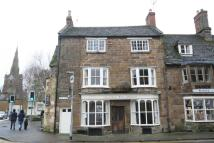property to rent in High Street West, Uppingham