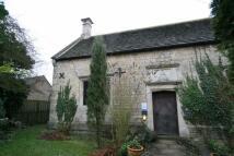2 bed Cottage in Manton Road, Edith Weston
