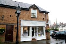 property to rent in Mill Street, Oakham