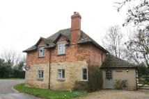 2 bedroom Cottage to rent in Exton Lane...