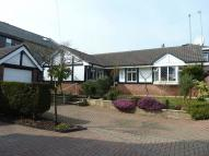 Bungalow in Helmsdale Close...
