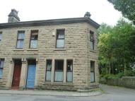 Bolton Street Terraced house for sale