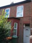 4 bed Terraced property in Alfred Street, Dunstable...