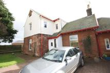 property for sale in Dalrymple,