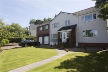 6 bedroom Detached Villa in Doonholm Road, Alloway...