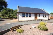 Detached Bungalow in Remlap Dailly Road...
