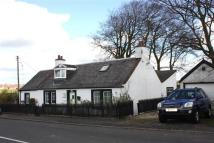 3 bedroom Detached home for sale in Mauchline Road, Hurlford...