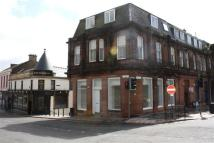 property for sale in West George Street,