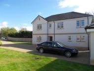 4 bed Detached home in Primpton Paddock...