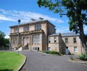 Apartment for sale in Racecourse Road, Ayr, KA7