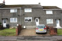 2 bedroom Terraced home in Downieston Place, Patna...