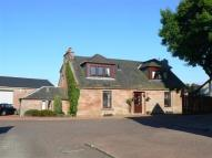 3 bed Detached property in Braehead Cottage...