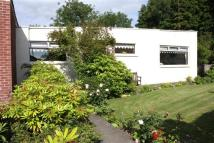 2 bed Bungalow in Maybole Road, Alloway...