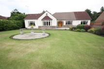 6 bedroom Detached house for sale in Cambusdoon Drive...