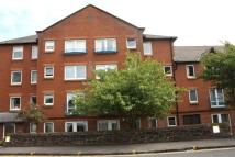 Flat for sale in Smith Street, Ayr, KA7